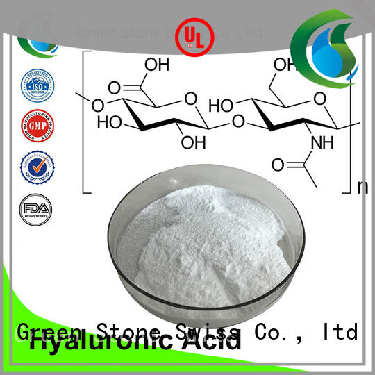 Green Stone whey diy cosmetic ingredients directly sale for man