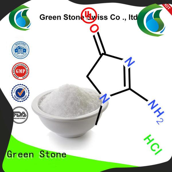 Green Stone jojoba diy cosmetic ingredients customized for medical
