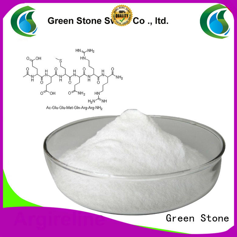 Green Stone butaphosphan benefit cosmetics ingredients factory price for chemical