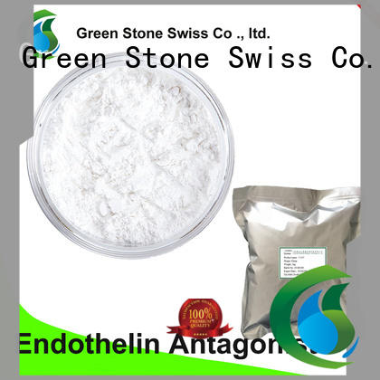 Green Stone high quality whitening ingredients in cosmetics protein for medicines