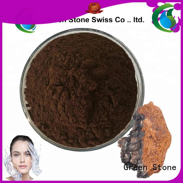 Green Stone acerola goji berry powder personalized for food