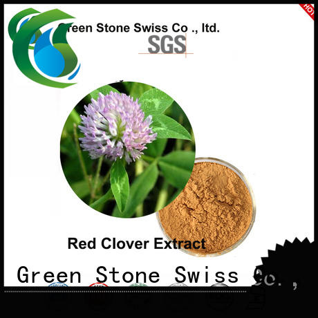Green Stone cartilage green stevia powder factory price for cosmetics