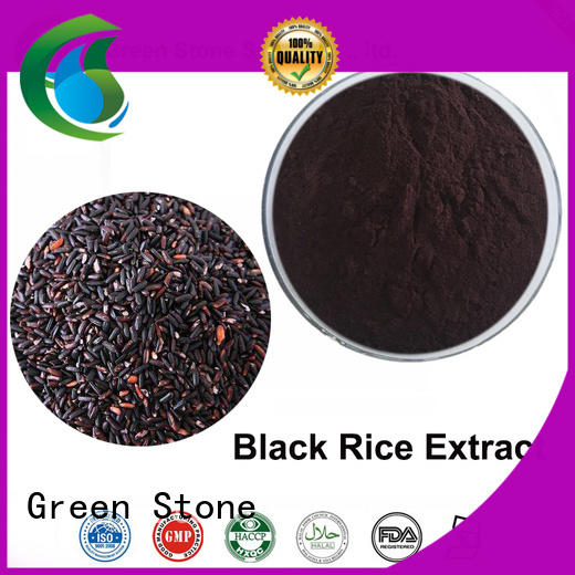 Green Stone butaphosphan benefit cosmetics ingredients factory price for food industries