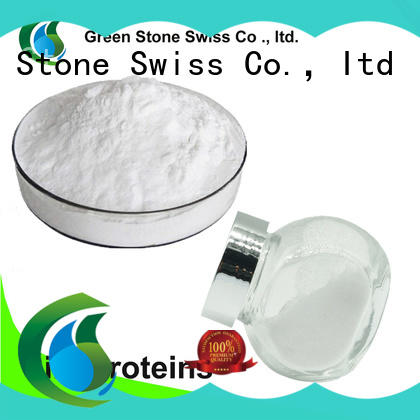 Green Stone affordable price benefit cosmetics ingredients personalized for medicinal