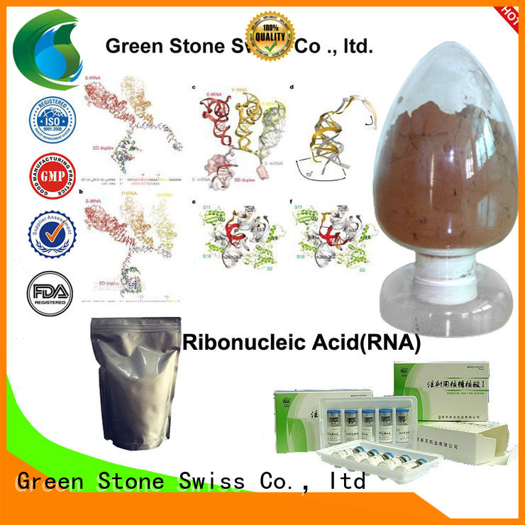 Green Stone creatinine diy cosmetic ingredients vendor for hospital