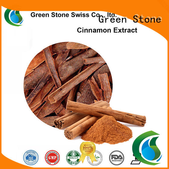 good to use organic stevia extract powder extract herbal supplier for cosmetics