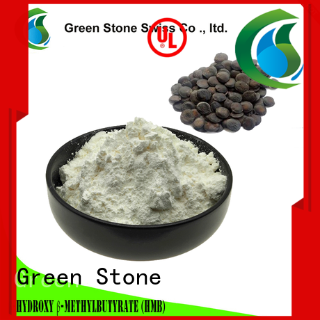 Green Stone sibutramine Weight Loss Ingredients