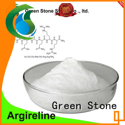Green Stone polybutene Cosmetic Ingredients