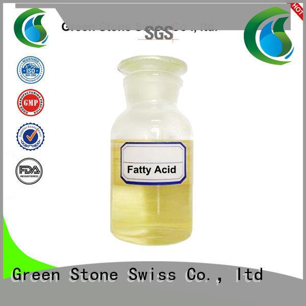 Green Stone 5hydroxytryptophan diy cosmetic ingredients customized for women
