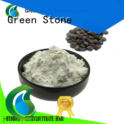 Green Stone corallina benefit cosmetics ingredients producer for medicines