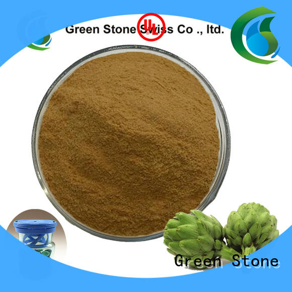 hot sale concentrated plant extract organic personalized for cosmetics