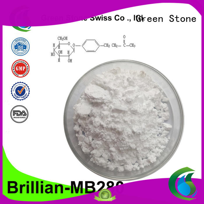 Green Stone first class diy cosmetic ingredients series for medical