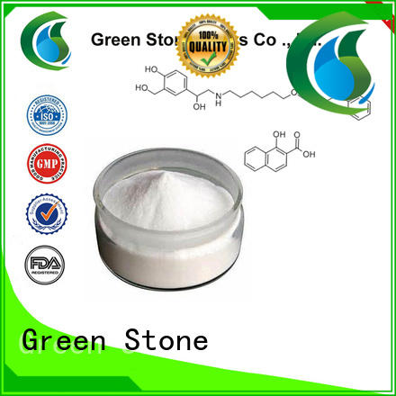 Green Stone professional diy cosmetic ingredients directly sale for man