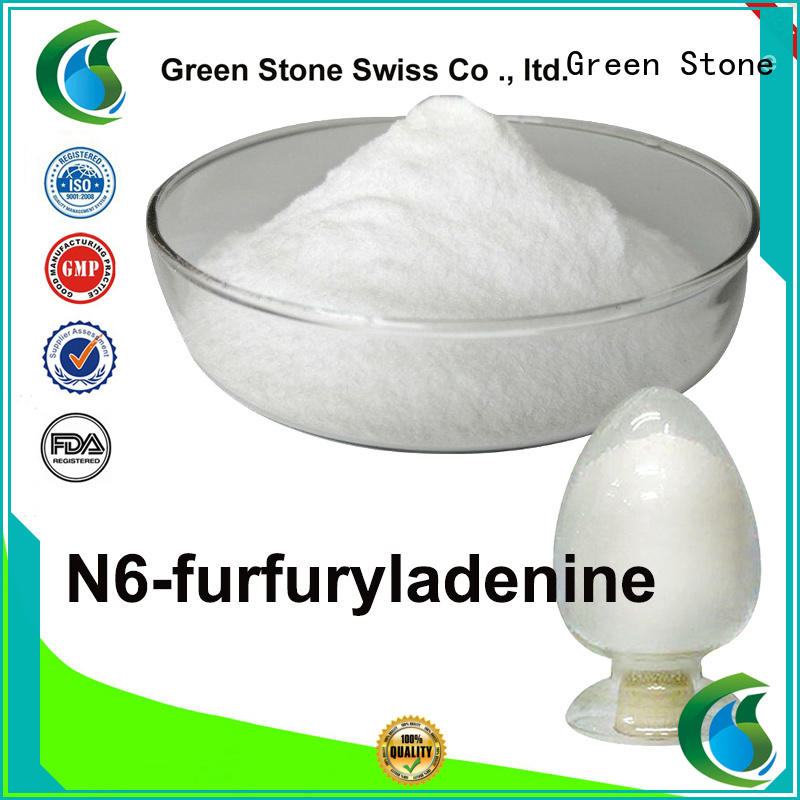 Green Stone health diy cosmetic ingredients bulk production for medical