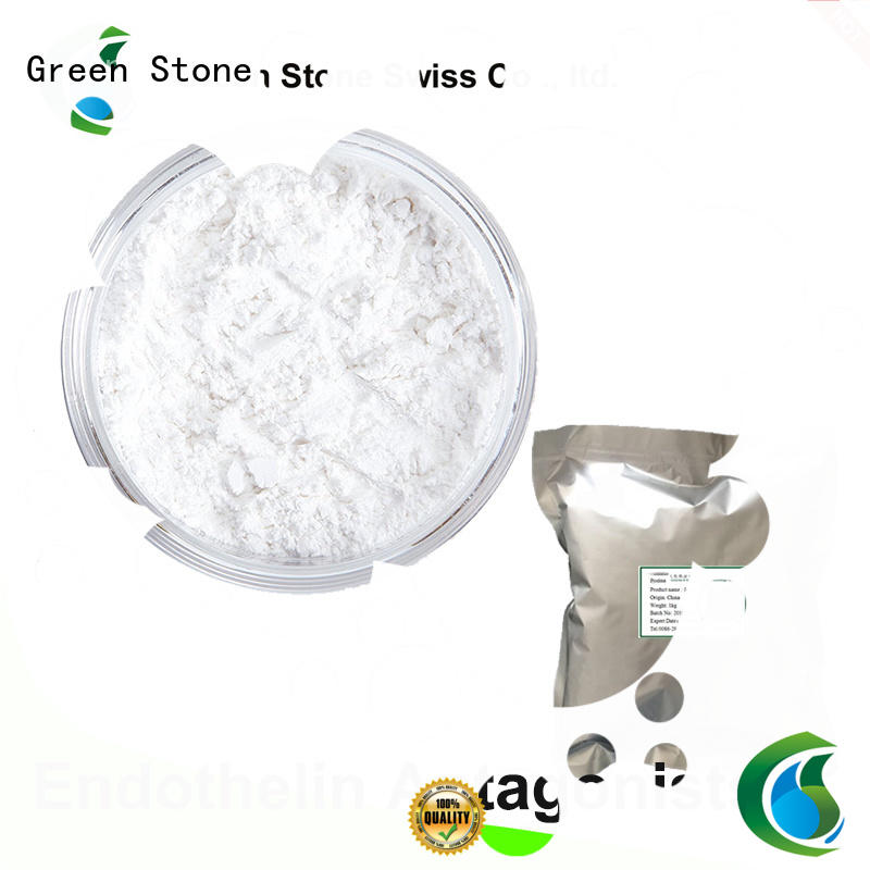Green Stone dipotassium diy cosmetic ingredients directly sale for women