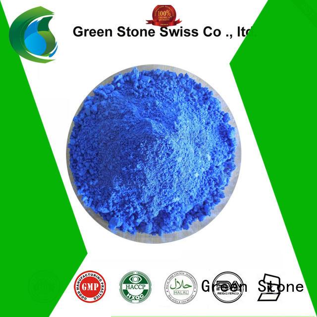 Green Stone eumulgin diy cosmetic ingredients in china for women