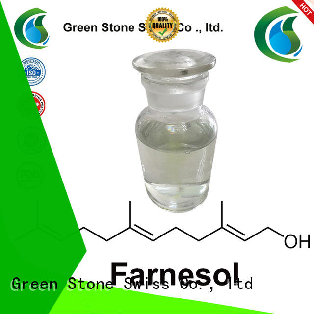 Green Stone mogrosides diy cosmetic ingredients bulk production for man