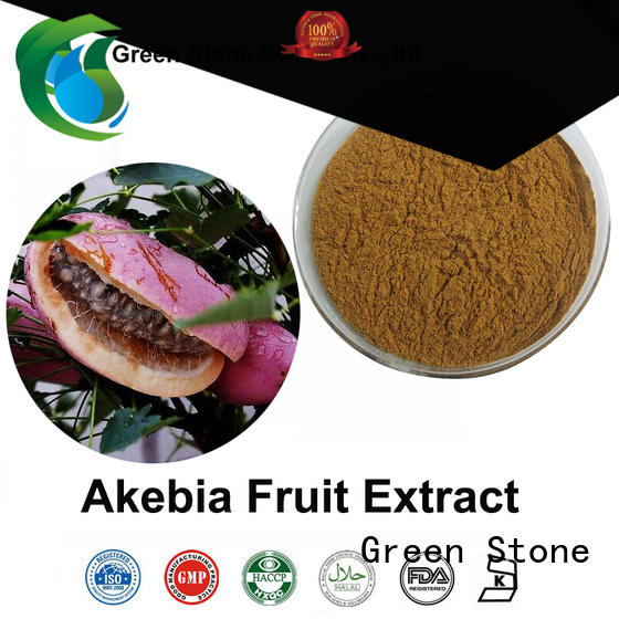health natural stevia extract ginseng factory price for cosmetics