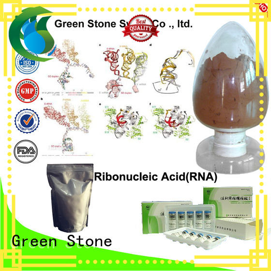 natural benefit cosmetics ingredients copper wholesale for medicines