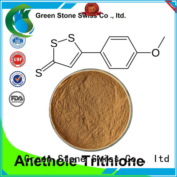 new arrival benefit cosmetics ingredients glycyrrhizinate factory price for medicines