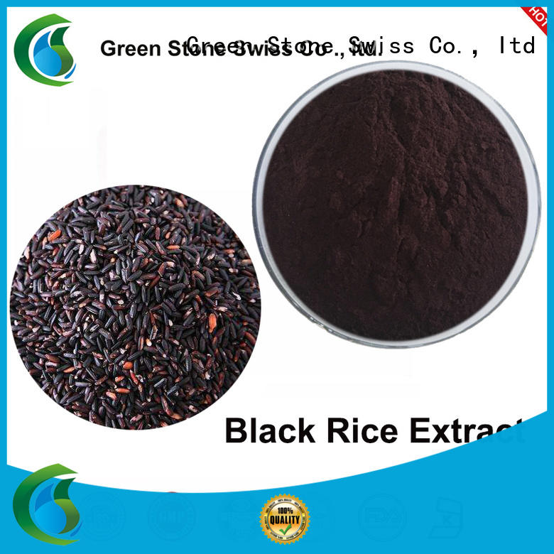 Green Stone b2 benefit cosmetics ingredients personalized for agriculture