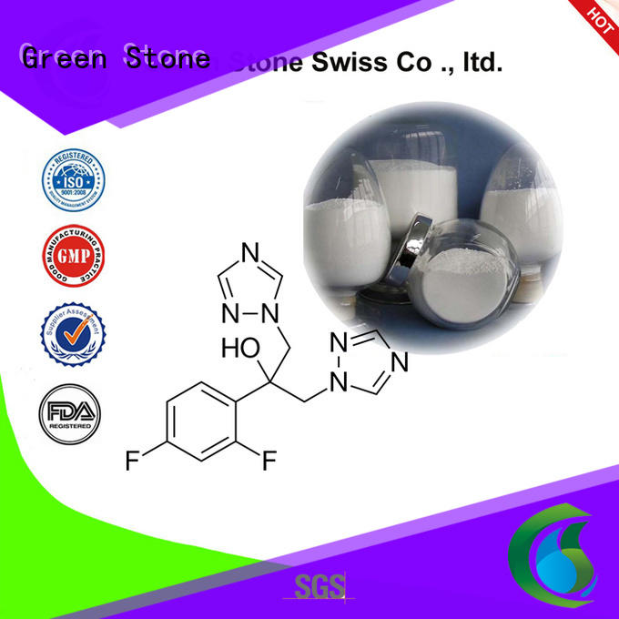 Green Stone enzyme medicine ingredients customized for medicinal powder