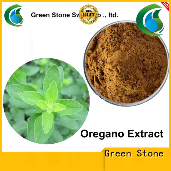 Green Stone residues diy cosmetic ingredients bulk production for women