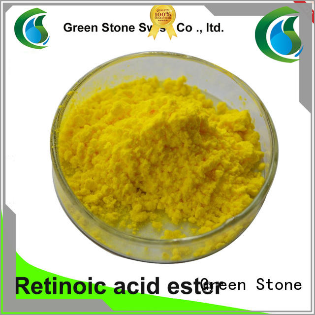 Green Stone brillianqd360 benefit cosmetics ingredients for food industries