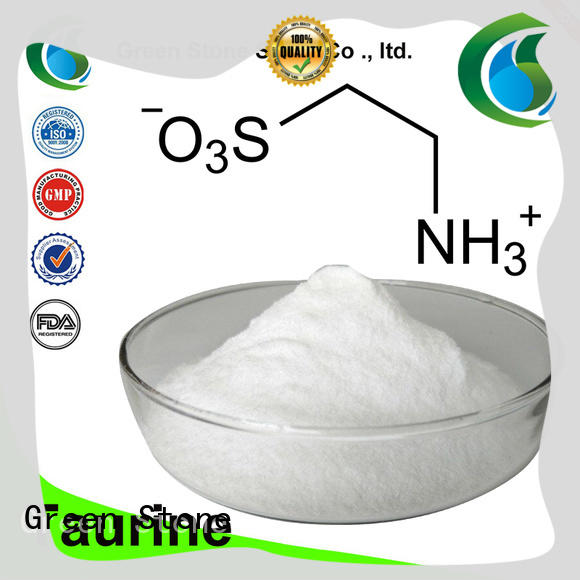 Nutritional Ingredients βhydroxy