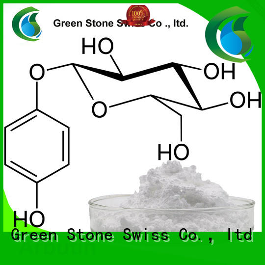 Green Stone pesticide diy cosmetic ingredients from China for man