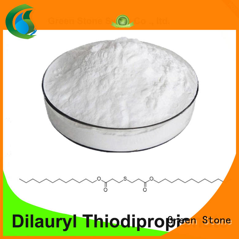 Dilauryl thiodipropionate