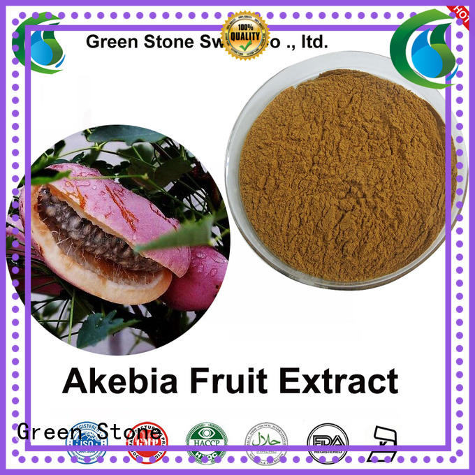 affordable price benefit cosmetics ingredients acetyl supplier for agriculture