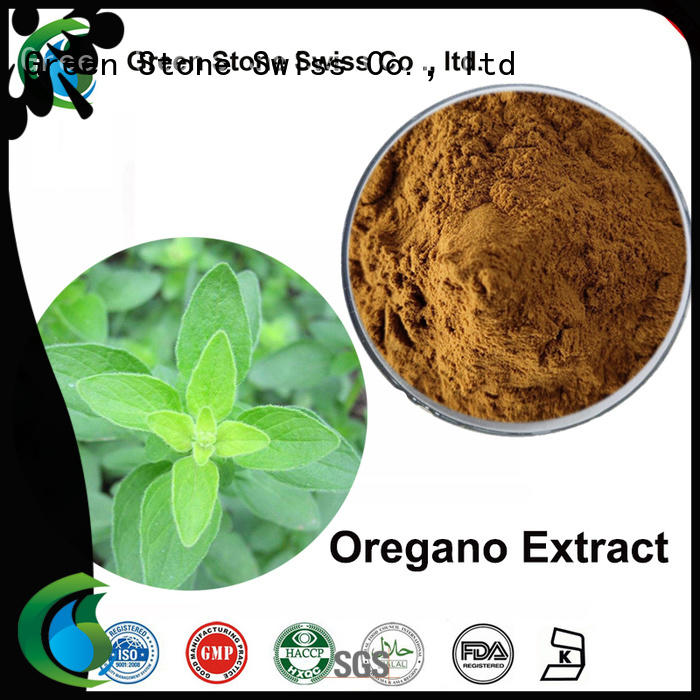 Green Stone dilauryl benefit cosmetics ingredients personalized for food industries