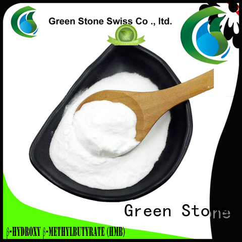 green diy cosmetic ingredients lglutathione for manufacturer for man