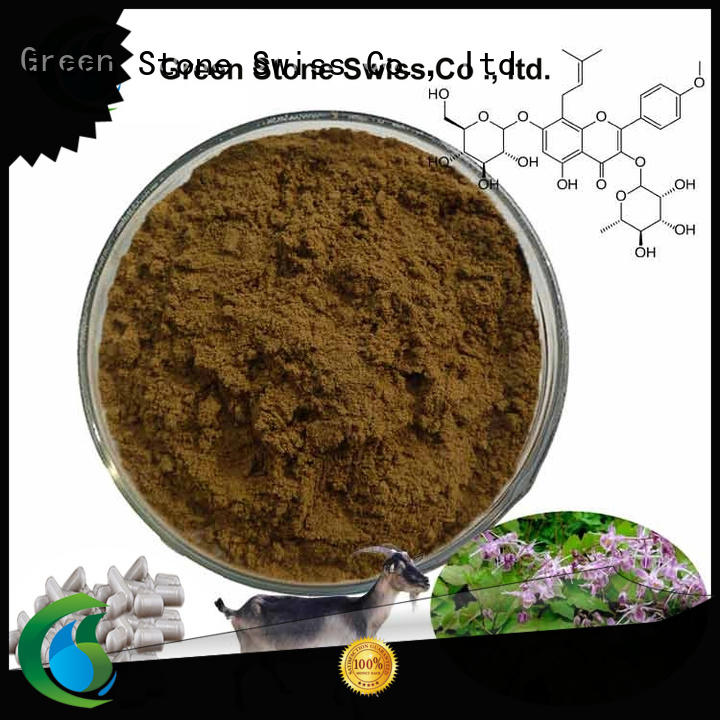 best stevia extract peel for food Green Stone