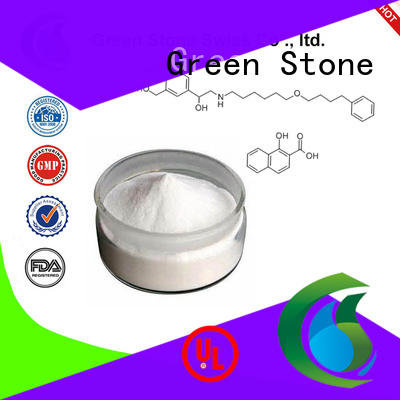 high quality benefit cosmetics ingredients lmethionine factory price for food industries