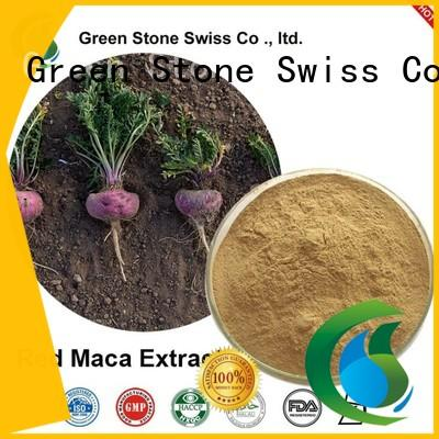widely used herbal extracts barbadensis factory price for health care products