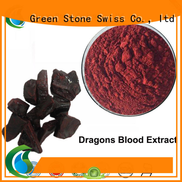 Green Stone powder benefit cosmetics ingredients factory price for medicinal