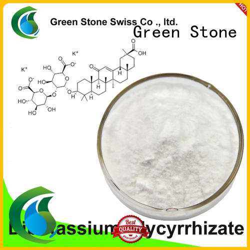 Green Stone affordable price benefit cosmetics ingredients wholesale for agriculture