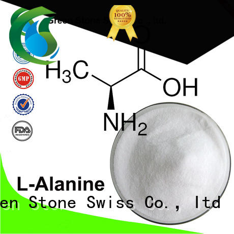 Green Stone ceraphyl benefit cosmetics ingredients supplier for medicinal