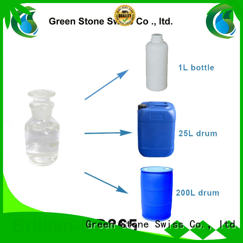 Green Stone hot sale diy cosmetic ingredients customized for children