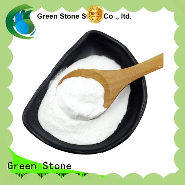 copper diy cosmetic ingredients producer for man Green Stone