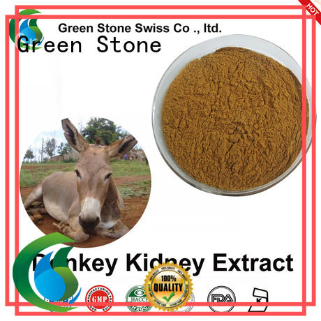 Green Stone eumulgin benefit cosmetics ingredients personalized for medicines