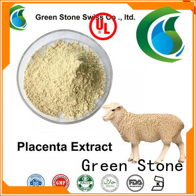 natural benefit cosmetics ingredients butaphosphan supplier for agriculture