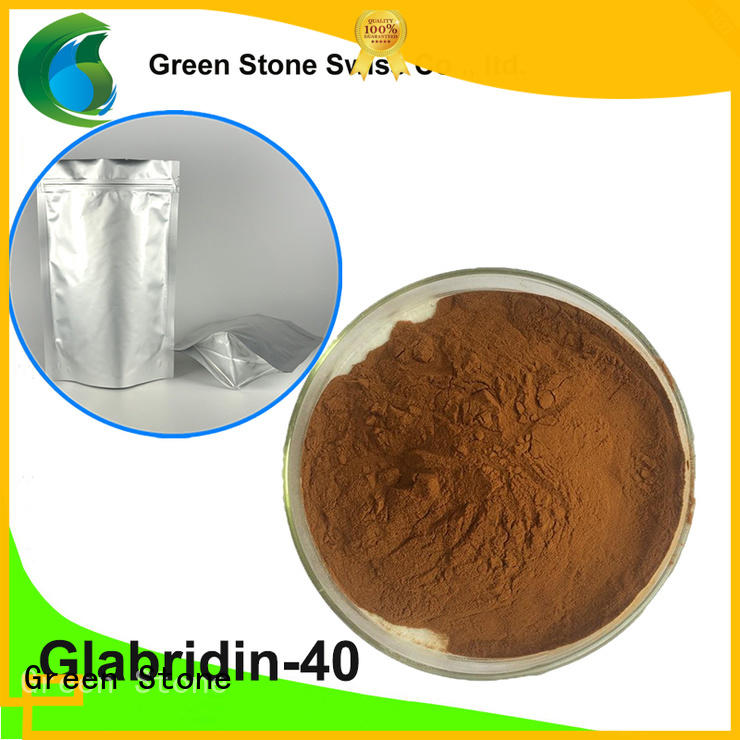 Green Stone professional diy cosmetic ingredients for manufacturer for hospital