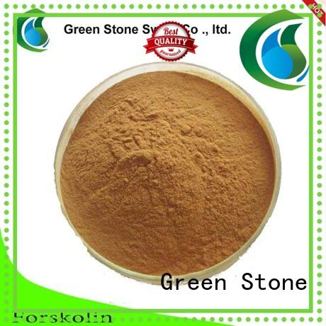 Green Stone jojoba diy cosmetic ingredients producer for women