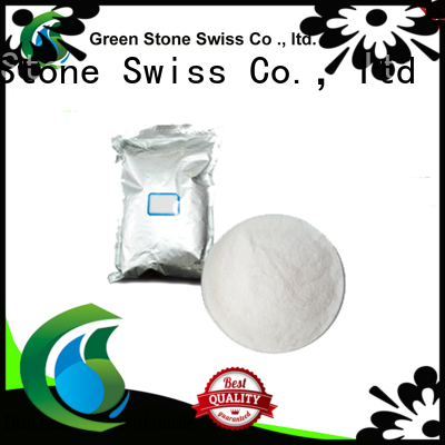 Green Stone protein Nutritional Ingredients