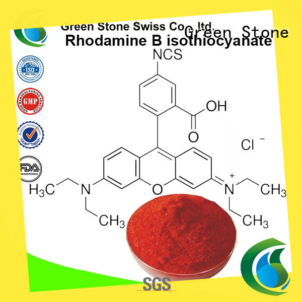 nature inactive pharmaceutical ingredients disodium in china for medicinal powder