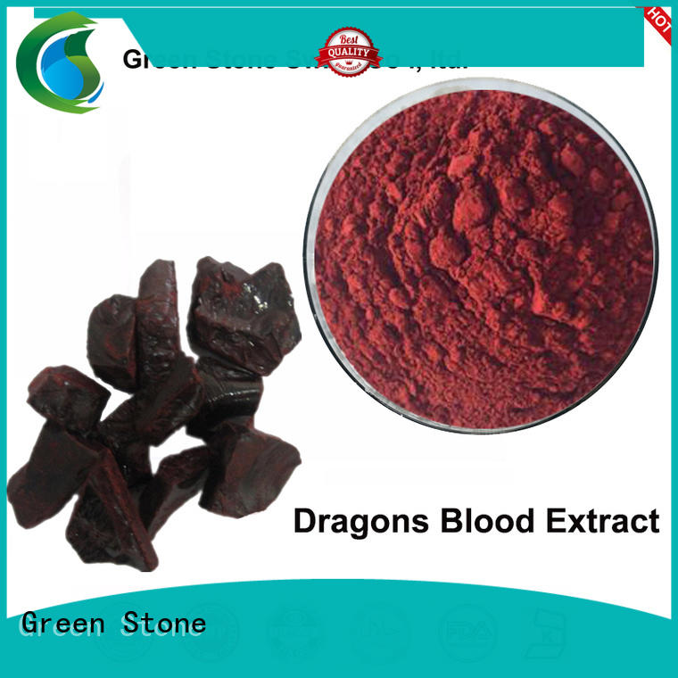 Green Stone professional diy cosmetic ingredients for manufacturer for women