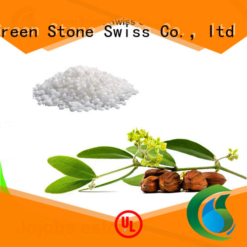 Green Stone new arrival benefit cosmetics ingredients producer for chemical